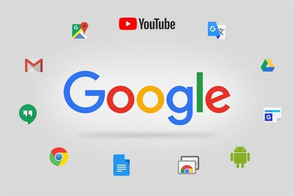 Google WiFi ra mắt ở Việt Nam, internet có thực sự miễn phí