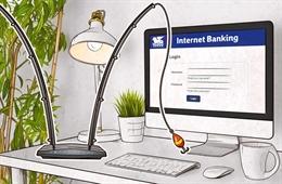 Cách bảo vệ router internet khỏi các cuộc tấn công mạng