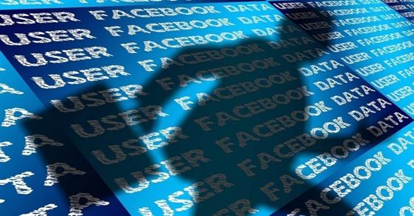 Facebook kiện một nhà phát triển vì họ làm điều tương tự: bán dữ liệu người dùng