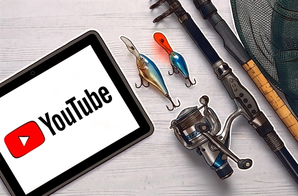 Người dùng Youtube cẩn trọng trước lừa đảo hack tài khoản