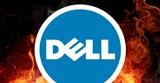Hàng triệu người dùng DELL bị ảnh hưởng bởi lỗ hổng bảo mật trong phần mềm hỗ trợ cài đặt sẵn