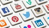 38% người dùng sẽ ngừng sử dụng mạng xã hội để bảo vệ quyền riêng tư
