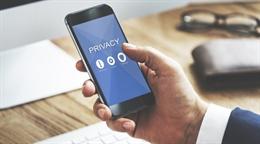 Làm sao để bảo vệ an toàn quyền riêng tư khi trực tuyến trên mạng xã hội?