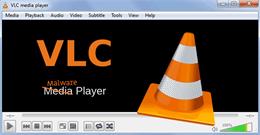 Cảnh báo xem video trên VLC Player có thể hack máy tính của bạn