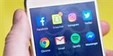 Hacker đánh cắp thông tin mạng xã hội của bạn như thế nào?