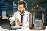Wi-Fi văn phòng – tiện lợi nhưng nhiều nguy cơ