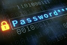 75% người dùng công nghệ cảm thấy căng thẳng để ghi nhớ mật khẩu