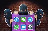FinSpy - ứng dụng quảng cáo gián điệp nguy hiểm
