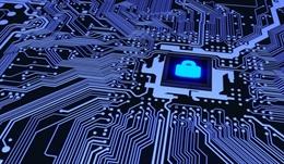 Mối đe dọa trực tuyến tại Việt Nam giảm mạnh trong quý 2/2019