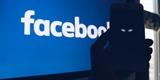 Cách kiểm tra xem tài khoản Facebook có bị hack hay không?