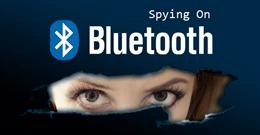 Lỗ hổng bảo mật mới trên kết nối Bluetooth cho phép hacker theo dõi kết nối mã hóa