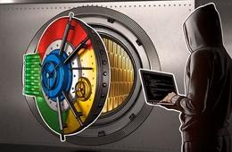 Mã độc đánh cắp các dữ liệu autofill từ trình duyệt web như thế nào?