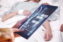 Lượng thiết bị y tế bị tấn công trên toàn cầu giảm sau đợt tấn công mã độc tống tiền WannaCry