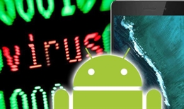 3 ứng dụng trên Google Play của Android bị khai thác lỗ hổng bảo mật Zero-Day