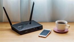 Hướng dẫn thiết lập mạng dành cho khách (Guest Network) trên Router Wi-Fi