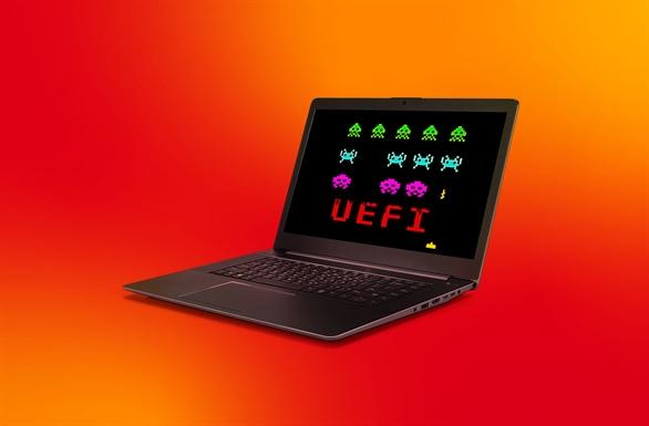 Các nhà nghiên cứu của Kaspersky phát hiện chiến dịch do thám bằng mã độc có chủ đích (advanced persistent threat - APT) trong đó sử dụng một loại mã độc rất hiếm gặp được biết đến như là firmware bootkit. Mã độc mới này được phát hiện bởi công nghệ scan UEFI / BIOS của Kaspersky với khả năng phát hiện cả mối đe dọa bảo mật đã biết và chưa biết.
