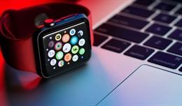 Không thể kết nối với Apple Watch? Đây là cách sửa lỗi