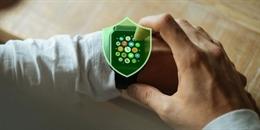 3 mẹo bảo mật đồng hồ Apple Watch mà bạn nên biết