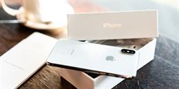 Cách chuyển đổi dữ liệu của bạn từ điện thoại iPhone cũ sang điện thoại iPhone mới