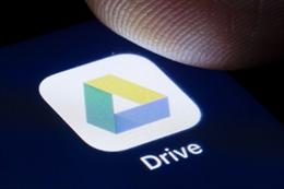 Vì sao các hacker đặc biệt ưa thích và nhắm vào Google Drive (Phần 2)