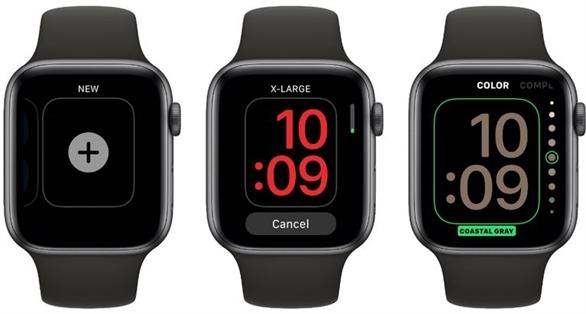 Tiết kiệm dung lượng pin của Apple Watch với 10 mẹo sau – Phần 2