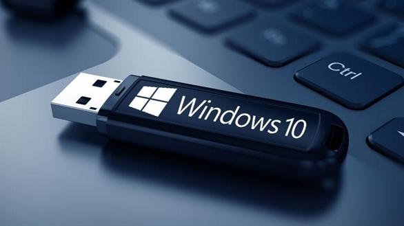 Hướng dẫn cách cài đặt máy tính Windows 10 giúp cho dữ liệu luôn được bảo vệ khi rút USB, tiết kiệm thời gian