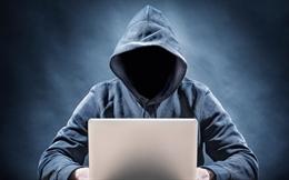 Sau 2 năm bị chính phủ cấm túc lên mạng, đây là suy nghĩ của cậu hacker 15 tuổi khi lần đầu tái online