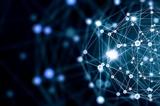"""""""Một tương lai tùy biến"""": Người dùng APAC sẽ được hưởng lợi nhiều nhất từ Cách mạng công nghiệp 4.0"""
