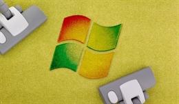 10 cách dọn dẹp máy tính Windows chạy nhanh và hiệu quả hơn
