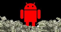 Cảnh báo! Mã độc Trojan Ngân Hàng mới tấn công 112 ứng dụng tài chính
