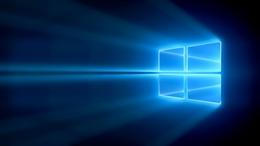 Hướng dẫn dọn dẹp máy tính Windows chạy nhanh và hiệu quả hơn