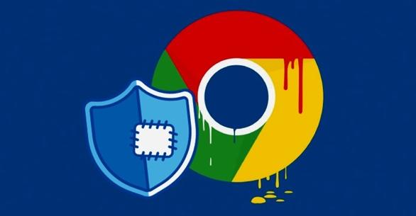 Lỗ hỗng bảo mật Zero-day mới trên Chrome đang bị tấn công – Cập nhật Chrome ngay bây giờ!