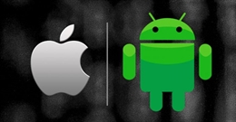 Các thiết bị macOS và Android là đích nhắm của mã độc Windows GravityRAT tấn công mở rộng