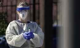 Chính phủ Mỹ cảnh báo về mã độc tấn công nhắm tới hệ thống chăm sóc sức khỏe