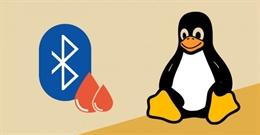 Google phát cảnh báo loạt lỗ hổng Zero-Click trên các thiết bị thông minh IoT Linux