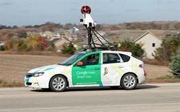 Hướng dẫn cách che mờ nhà riêng trên Google Maps, tránh bị xâm phạm riêng tư