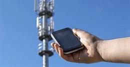 Làm gì để cải thiện tín hiệu sóng điện thoại khi ra ngoài