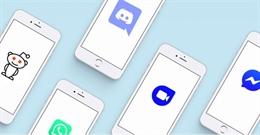 Nhiều ứng dụng tin nhắn phổ biến dính lỗi bảo mật về tính năng xem trước link như iMessage, Viber, WhatsApp..
