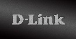 Cảnh báo – Lỗ hổng bảo mật nghiêm trọng trên các router VPN của D-Link