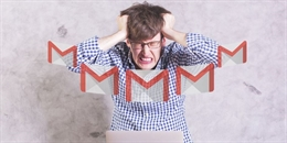 Cách quản lý cùng lúc nhiều tài khoản Gmail dễ dàng và thông minh