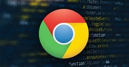 1.7 triệu người dùng bị đánh cắp dữ liệu riêng tư bởi 500 tiện ích trên trình duyệt Chrome