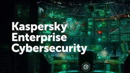 Khách hàng doanh nghiệp lớn của Kaspersky tại Châu Á tăng trưởng gấp đôi trong năm 2019