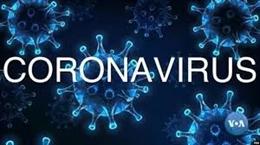 Hơn 10 loại mã độc ăn theo Virus corona