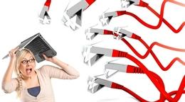 Kaspersky - Báo cáo tấn công APT năm 2019: Các nhóm tin tặc liên tục nhắm đến nguồn thông tin mật ở Đông Nam Á