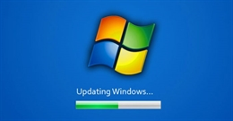 99 lỗi bảo mật được vá với bản vá Patch Tuesday mới cập nhật của Microsoft