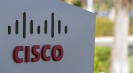 Phần mềm Cisco tồn tại lỗ hổng mật khẩu tĩnh gây hậu quả nghiêm trọng