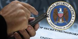 Tốn hàng trăm triệu đô cho phần mềm nghe lén trong nhiều năm, Mỹ vẫn chỉ phá được một vụ điều tra