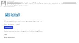 Kaspersky cảnh báo nguy cơ an ninh mạng khi làm việc từ xa