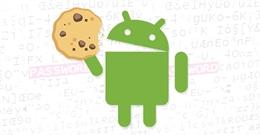 Mã độc Android mới đánh cắp cookie chiếm đoạt tài khoản Facebook