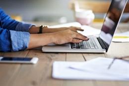Bí quyết Work From Home hiệu quả mùa Covid-19 cần làm ngay với máy tính của bạn